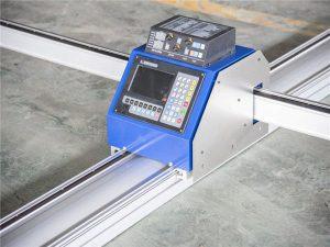 1300x2500mm cnc плазмалық кескіш станоктар арзан плазмалық металл кескіш