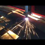1530 cnc плазмалық кесу машинасы плазмалық кесу машинасының бағасы