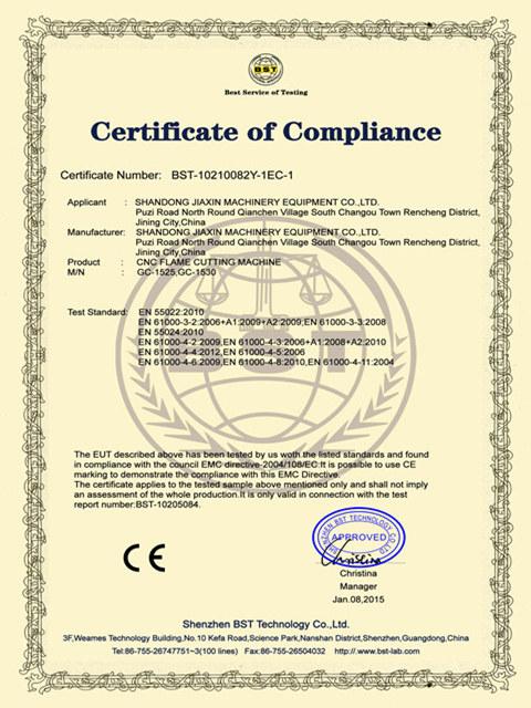 Сертификаттар3
