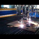 арзан қытай плазмалық кесу машинасы металл плиталар портативті плазмалық кескіш техника