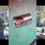құбыр профилі cnc плазмалық кескіш машина, плазмалық кескіш, металл кесетін машина